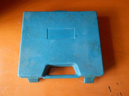 juego de puntas destornillador  store tray 52 piezas (085)