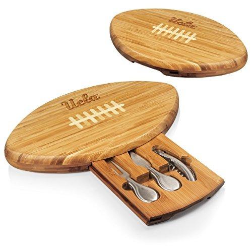 juego de queso norsor virginia cavaliers quarterback, 15