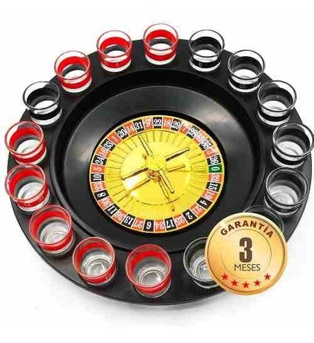 juego de ruleta casino de shots cortitos alcohol onlineclub