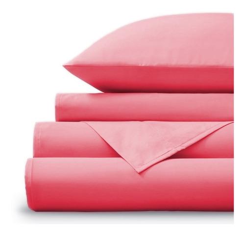 juego de sábana matrimonial, varios colores, envío gratis