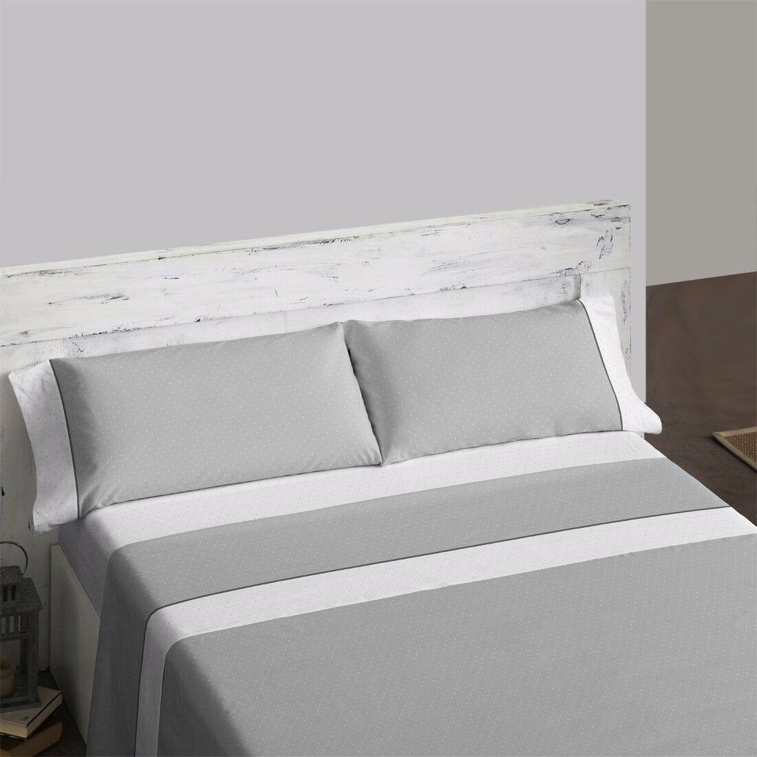 Juego de sabanas 2 plazas 100 algod n excelente calidad for Precios de futones de 2 plazas
