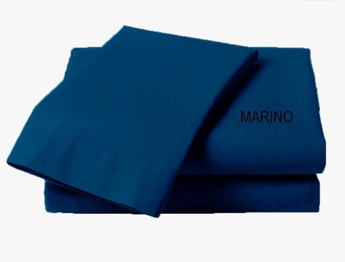 juego de sabanas king size bio mattress marino