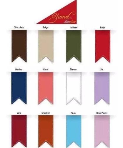 juego de sábanas king size lisas, varios colores a elegir.