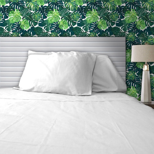 juego de sabanas matrimonial bio mattress