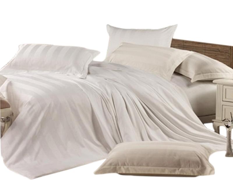 Juego de sabanas para cama sensuit 400 hilos 140 x 190 for Sabanas para cama king size