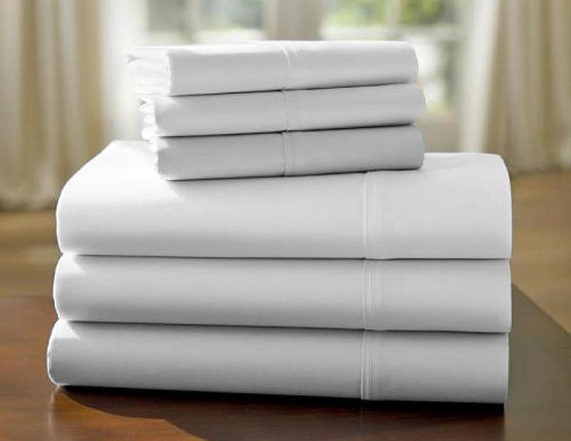 Juego de sabanas para cama sensuit 400 hilos 140 x 190 for Sabanas de calidad