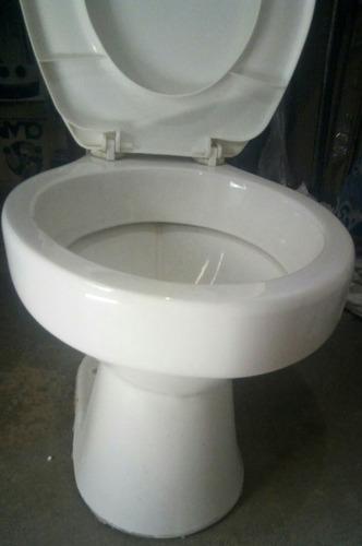 juego de sala de baño venceramica nuevo