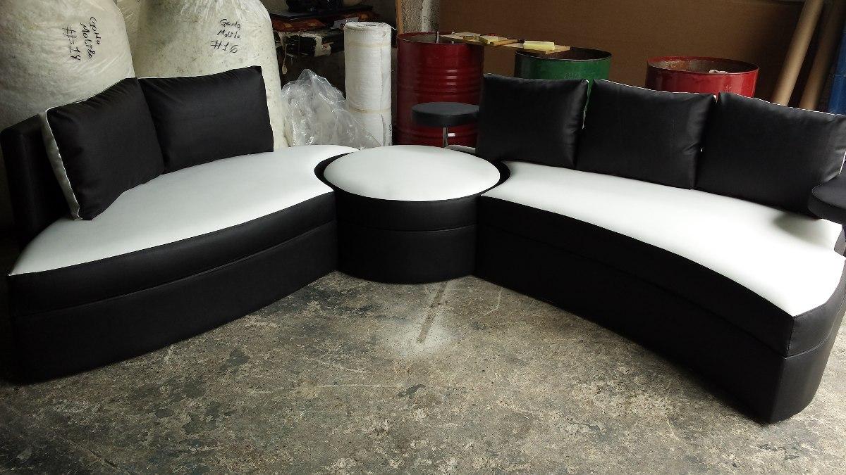 Sofa Cama Muebles Rey. Planta Amueblada - albservice3d