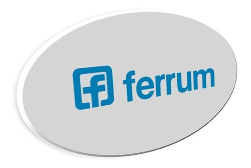 juego de sanitario blanco murano ferrum (inodoro y bidet)