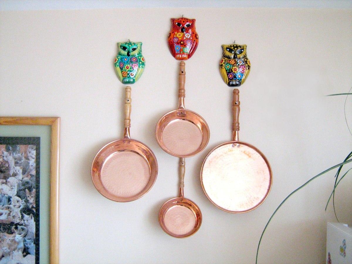 Juego de sartenes para cosinar y comal de regalo jocelin for Regalo muebles usados