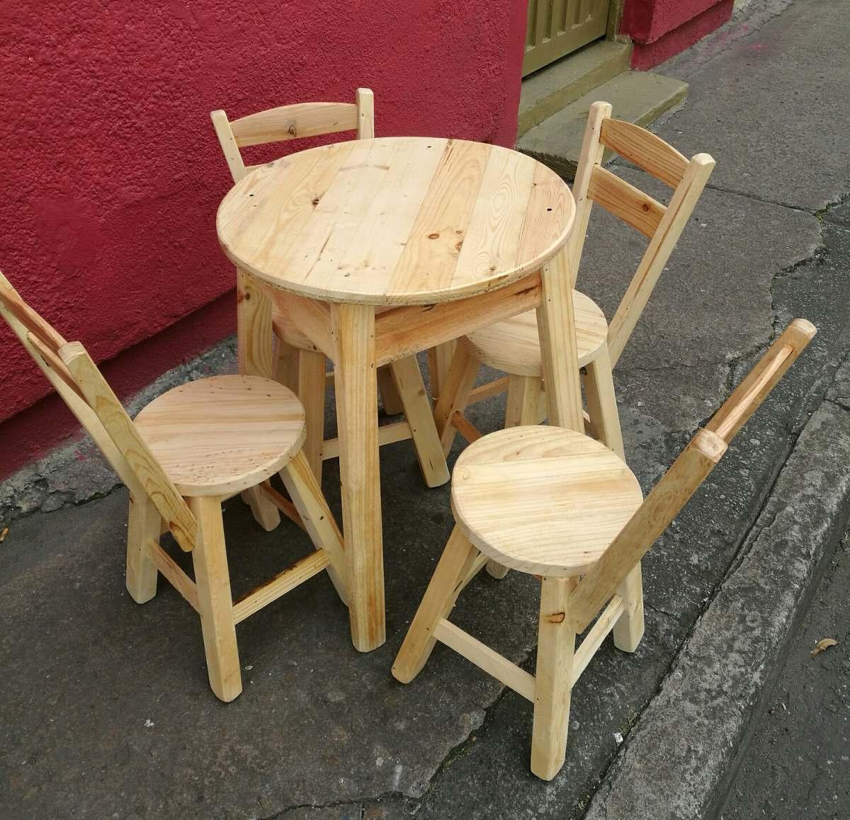 Fabrica de muebles wimpy obtenga ideas dise o de muebles for Fabrica de bares de madera