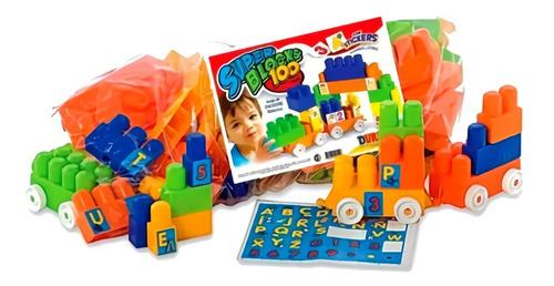 juego de super bloques duravit bolso x100 art.551