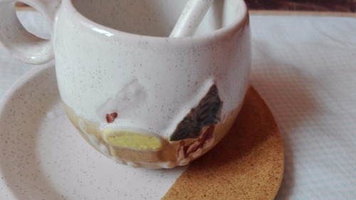 juego de té chino para 2 personas