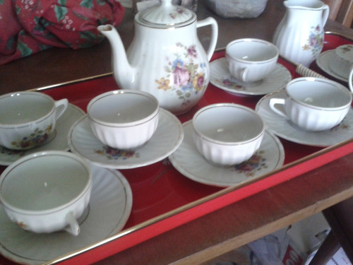 juego de té pozzani jundiai