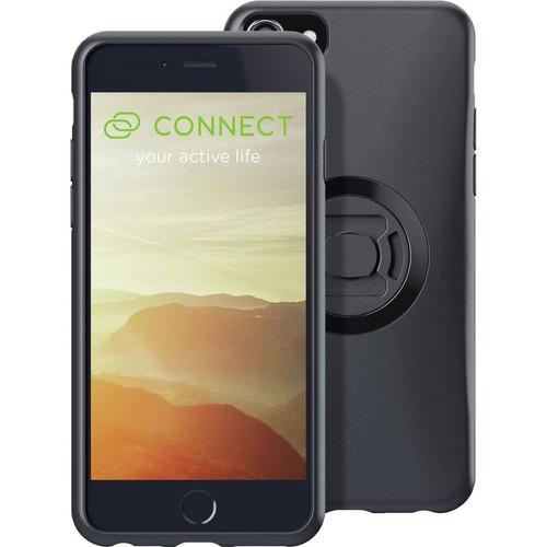 juego de teléfono sp connect phone (iphone 7  + envio gratis