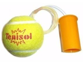 juego de tenis orbital tenisol nuevo modelo planeta juguete