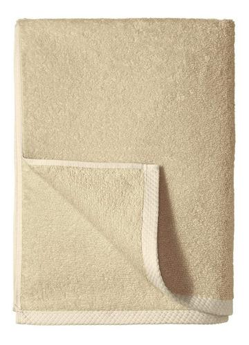 juego de toallas de secado rápido, 8 piezas, 100 % algodón