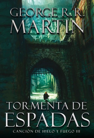 juego de tronos - 5 libros - martin george - game of thrones