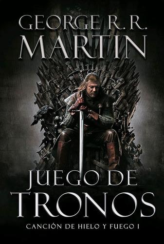 Juego De Tronos Cuarta Temporada Final Dvds!!! - $ 500,00 en Mercado ...