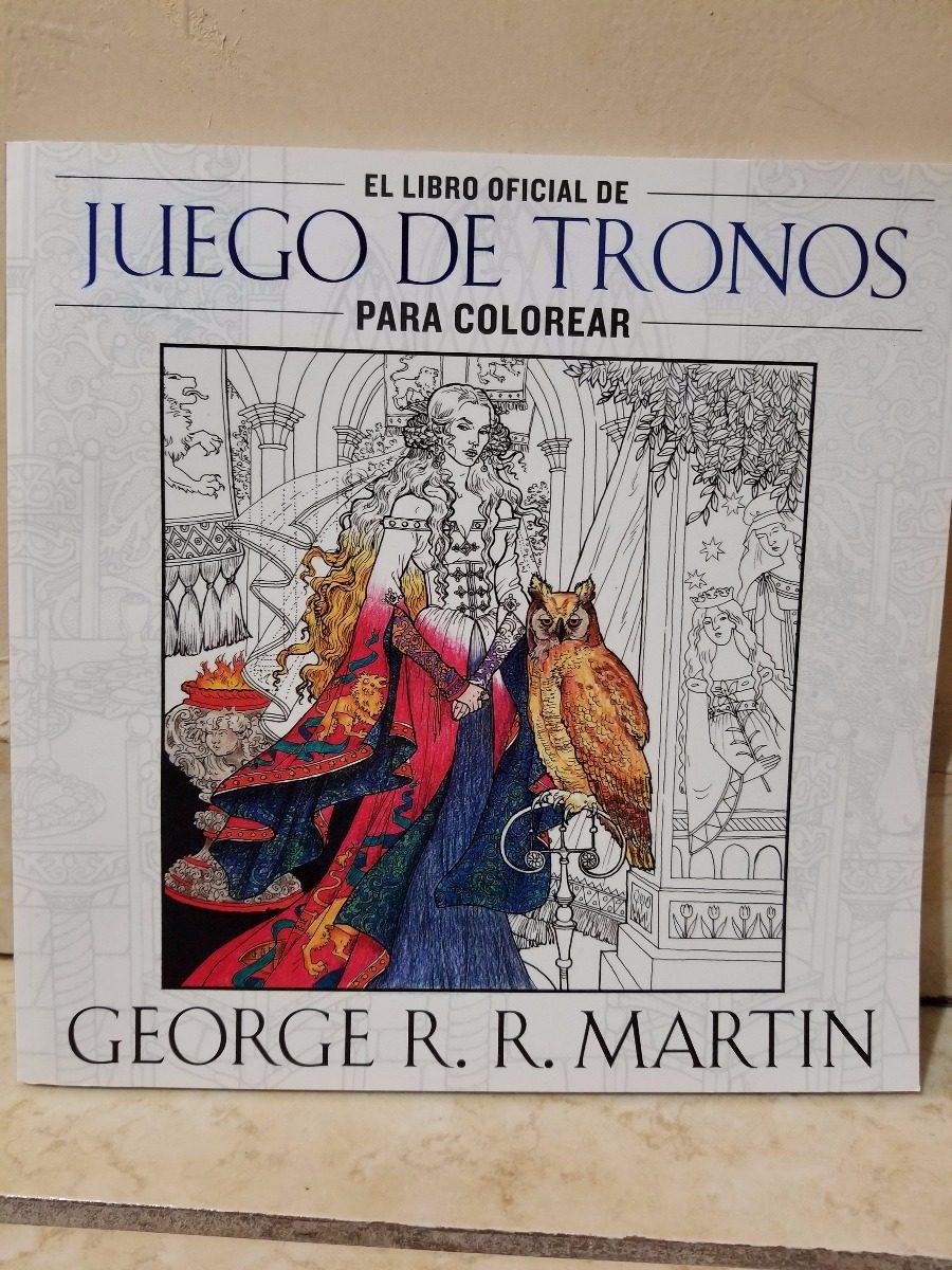 Magnífico Libro De Colorear Indie Colección - Enmarcado Para ...