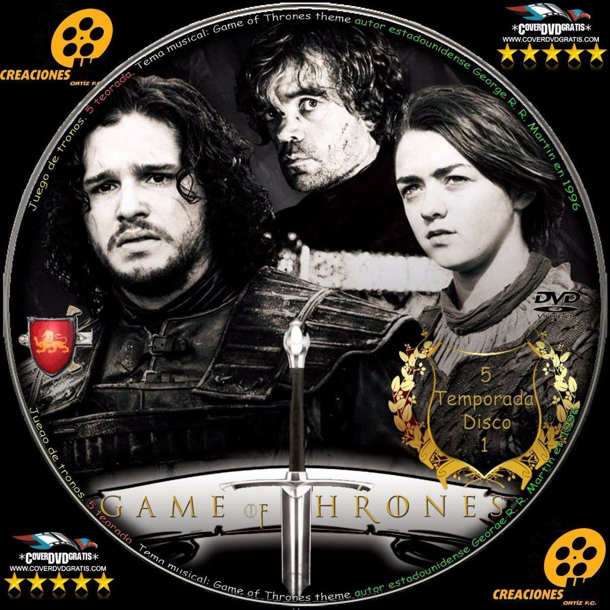 bs.to/serie/game-of-thrones