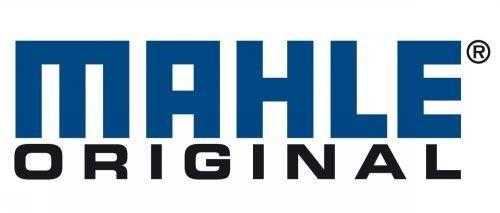 juego de valvulas mahle renault kangoo f8q 1.9 diesel