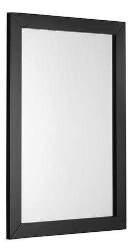 juego de vanitory 40cm griferia lavatorio viva cromo espejo