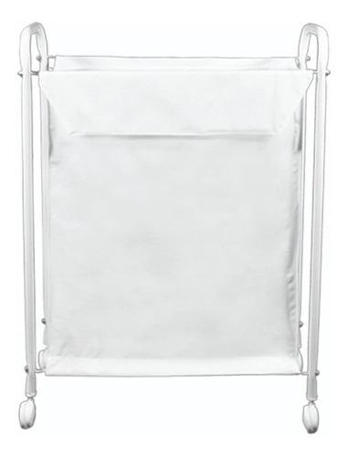 juego de vanitory 60cm griferia lavatorio espejo cuotas