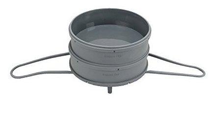 Juego de vaporizador de silicona Instant Pot