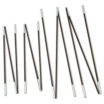 juego de varillas 1x4.5  mts 8.5mm diam