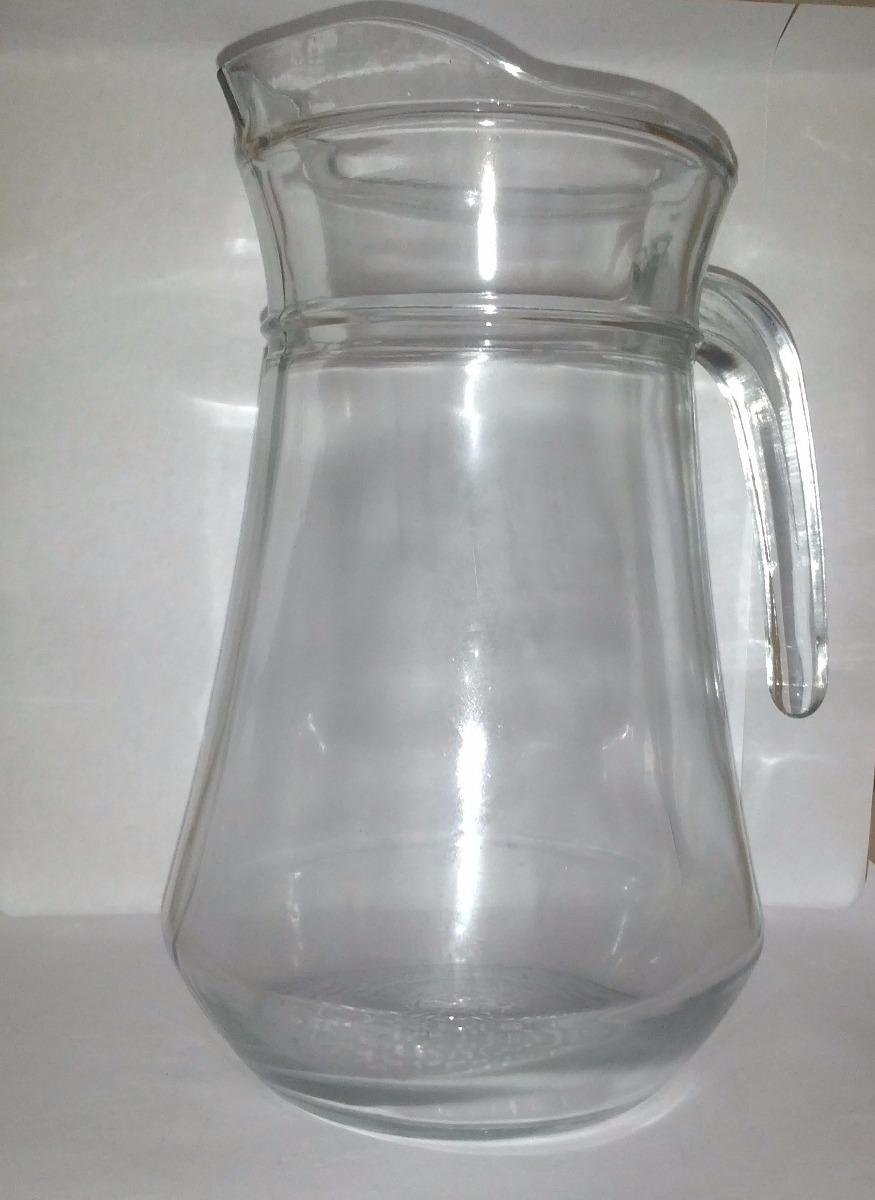Juego De Vasos De Vidrio Pixys Bs 630 000 00 En Mercado Libre # Muebles Pixys Maracaibo