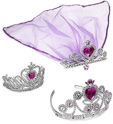 De Princess AltosPe PrincessTacones Vestir Juego Moda O0knXw8P