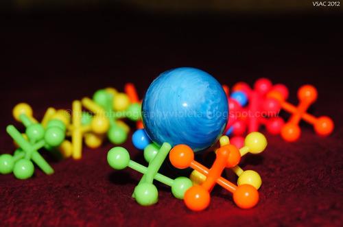 juego de yaquis juguete rifa cumpleaños cotillones niño niña
