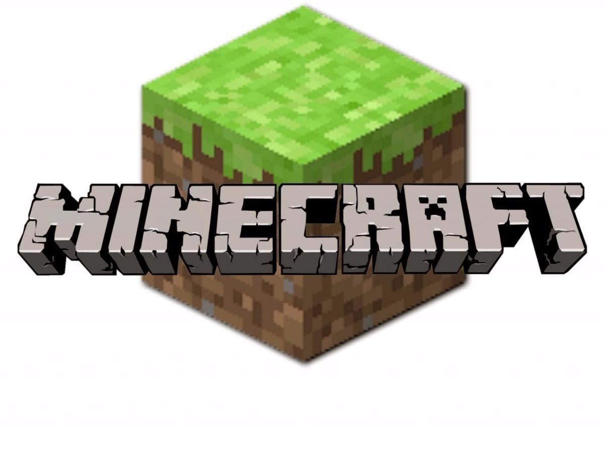 minecraft windows 10 64 bit