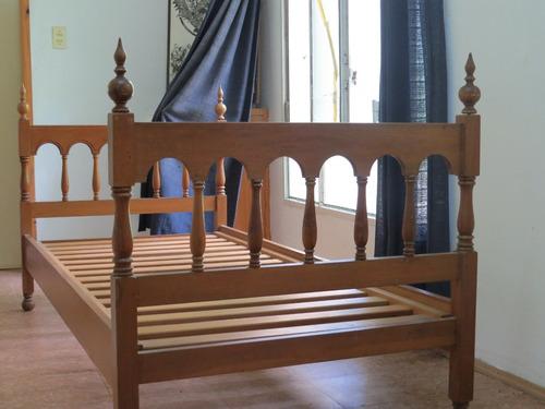 juego dormitorio muebles.