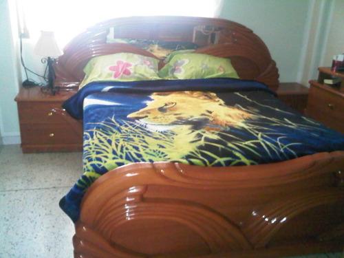 juego dormitorio sisney