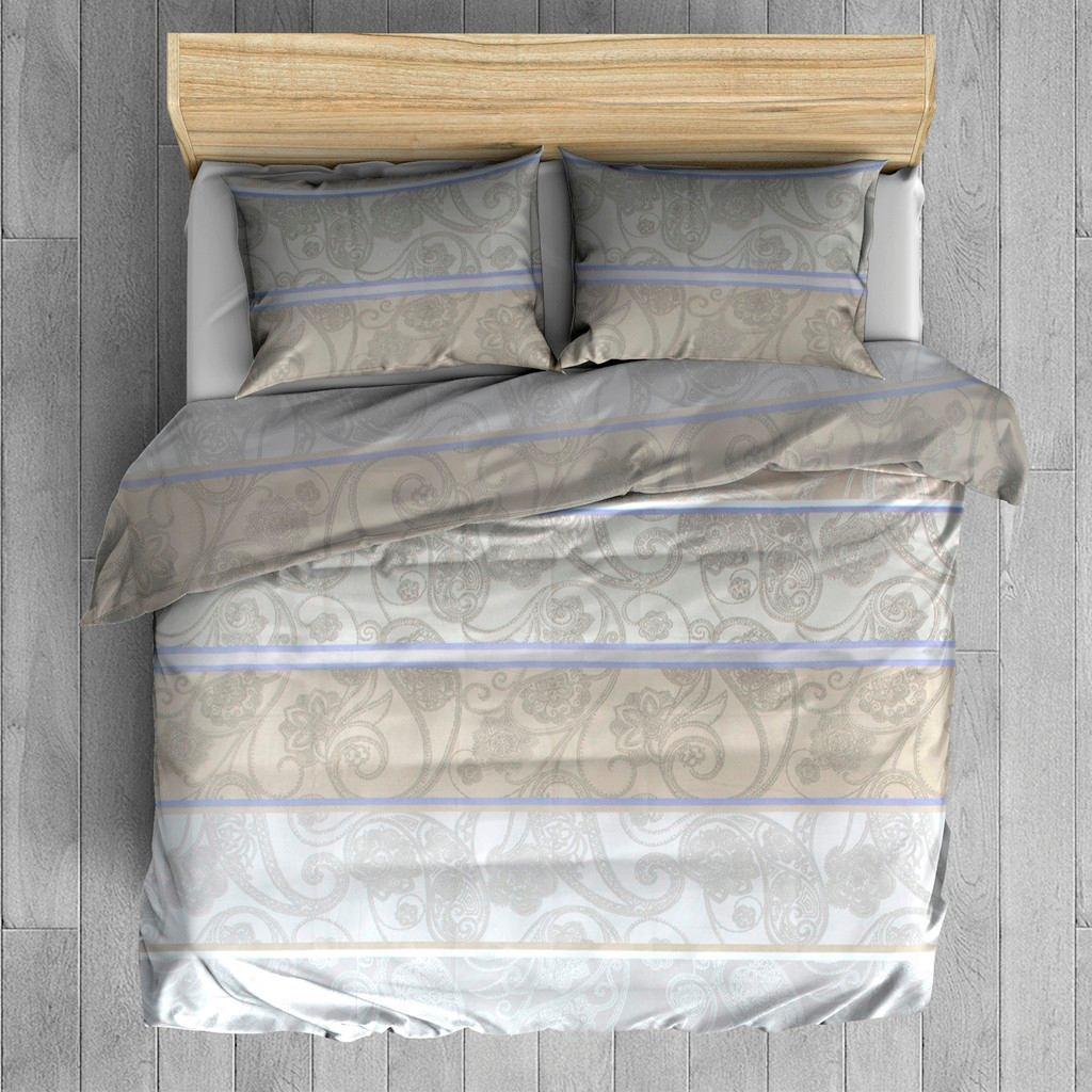 juego edredon duvet breeze matrimonial bytex s relleno 1 en mercado libre. Black Bedroom Furniture Sets. Home Design Ideas