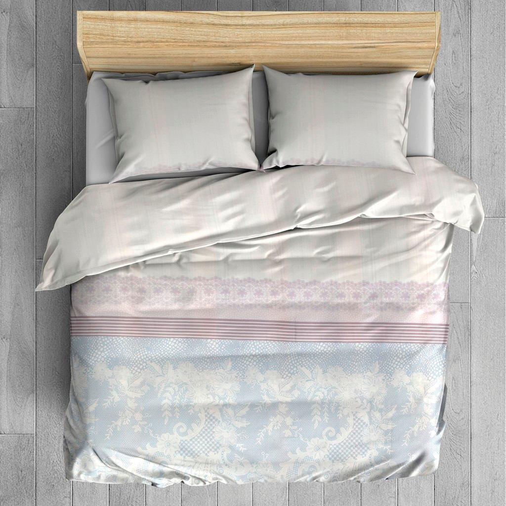 juego edredon duvet champange matrimonial bytex s relleno 1 en mercado libre. Black Bedroom Furniture Sets. Home Design Ideas