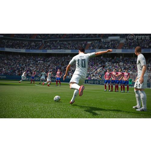 juego fifa ps3