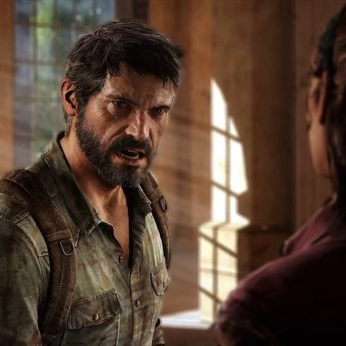 juego fisico the last of us remastered hits sony ps4 cuotas