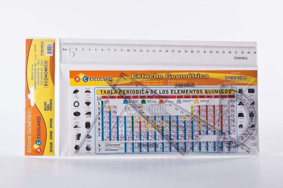 Juego geometrico lineazul con tabla periodica bs 210000000 en juego geometrico lineazul con tabla periodica cargando zoom urtaz Images