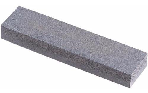 juego guia afilado, piedra, aceite, tapete carpintero d1118