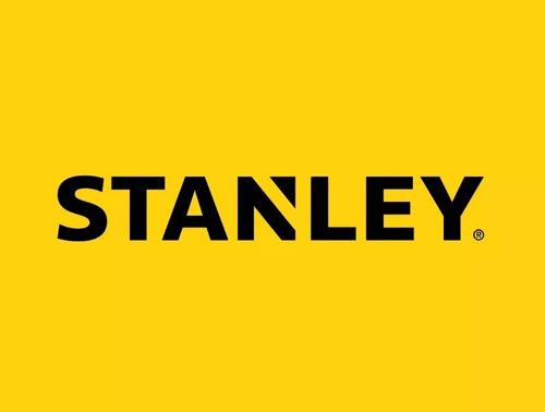 juego herramientas bocallaves stanley 86-504 29pz cuotas