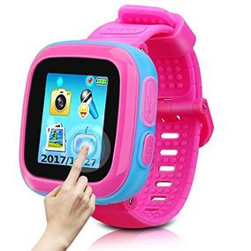 b44536174e6a Relojes Inteligente Para Niños en Mercado Libre Argentina