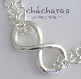 c751156c9de5 Juego Collar Pulsera Aret - Joyería en Mercado Libre México