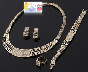 1fbc5b5af04e Catalogo Cyzone Joyas Anillos Pulseras - Joyas en Mercado Libre Perú