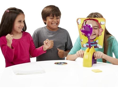 juego juego mesa