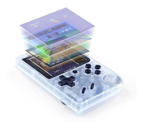juego juegos consola