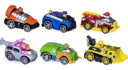 juego juguete auto