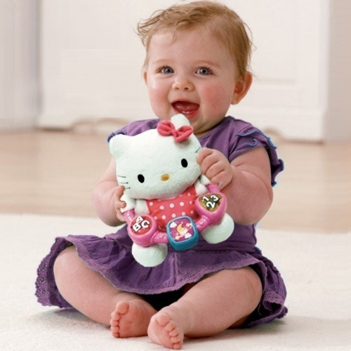 Juguetes Bebe De 8 Meses.Juego Juguete Para Bebe Nena Nina De 4 5 6 7 8 Meses De Edad